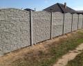 ogrodzenia-betonowe-02