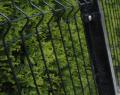 ogrodzenie-metalowe